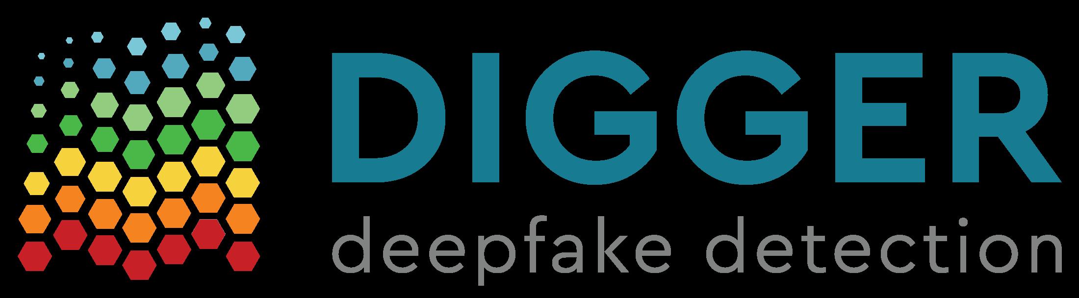 digger-project.com